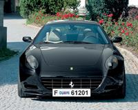 Used Dubai Car number plate F 61201 in Dubai, UAE