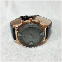 Used Unique coraline watch fabulous.. in Dubai, UAE