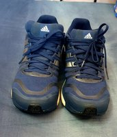 Used Adidas Adistar Boost in Dubai, UAE