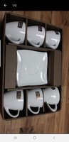 Used Tea set in Dubai, UAE
