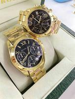 Used Michael Kors Couple Watch 2 Watches in Dubai, UAE