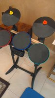 Used Guitar hero drums in Dubai, UAE