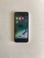 Used iPhone 5c 16GB White (Like New) in Dubai, UAE