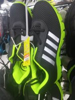 Used All size shoes are available in Dubai, UAE