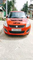 Used Maruti Suzuki in Dubai, UAE