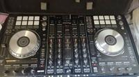 Used Serato Pioneer DDJ-SX2 PRO DJ Controller With Gear Bag in Dubai, UAE