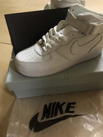 Nike Shoes Air force 1 Brand new size 45