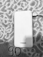 Used Vegan power bank 25000mah in Dubai, UAE