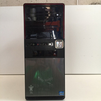 Used Core i5 desktop # 2 in Dubai, UAE