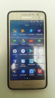 Used Galaxy Grand Prime in Dubai, UAE