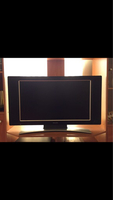 Used Philips LCD TV in Dubai, UAE