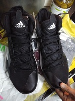 Used Best Bundle for You (Shoes+slipper) in Dubai, UAE