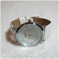 Used White Dreamking Watch in Dubai, UAE