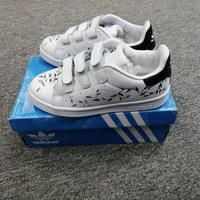 Kids shoes adidas (size 29 to 36)