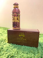 "Used AlexanderJ Perfume""Morning Muscs"" Origin in Dubai, UAE"