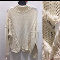 Brand New With Tag Maison Julie brand