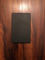 Used Kindle Fire 2012 in Dubai, UAE
