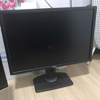 Used Dell P2212H-22 inch -full hd -very clean in Dubai, UAE