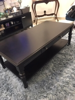 Used Coffee table from Home Centre in Dubai, UAE