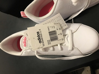 Used Original Adidas Shoes  in Dubai, UAE