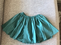 Used Skirt Reserved size 134  in Dubai, UAE