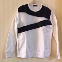 Used Shirt size medium (new) in Dubai, UAE