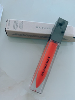 Used Burberry kisses Gloss in Dubai, UAE