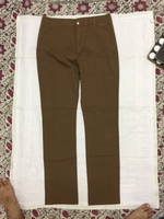 Used Casual Pant - Size 33 in Dubai, UAE