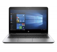 Used HP EliteBook 840 in Dubai, UAE