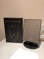 Used 1 Max factor mirror  in Dubai, UAE