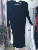 Laura Ashley dress - size 8