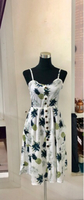 Used Summer Dress / small in Dubai, UAE