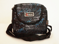 Used Lunch Bag - F Gear (#1) in Dubai, UAE