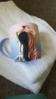 Used Custom Made Mug in Dubai, UAE