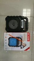 Used Outdoor Bluetooth Speaker WEEKEND Ele01 in Dubai, UAE