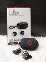 Used NEW BEATS BY DR DRE in Dubai, UAE