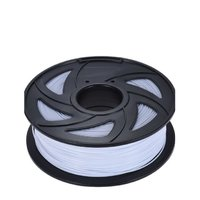 Generic PLA Filament For 3D Printer Whit