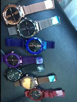 Used Watches 7pcs for 99aed in Dubai, UAE