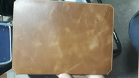 Used cat i pad air 2 leather case in Dubai, UAE