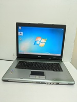 Used Acer travelmate 4010 in Dubai, UAE
