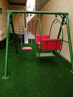Used مراجيح swings in Dubai, UAE
