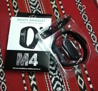Used M4 band new _ in Dubai, UAE