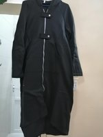 Used Black jacket in Dubai, UAE