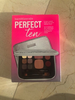 Used Bareminerals makeup kit in Dubai, UAE