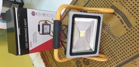 Used 30W   LED WORKING LIGHT, NEW in Dubai, UAE