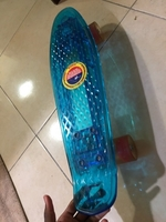 Used Skateboard(fancy) in Dubai, UAE