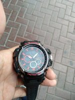 Used G shock watches in Dubai, UAE