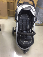 Used Baby Stroller GRACO  brand USA  in Dubai, UAE