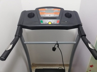 Used Running sport machine  in Dubai, UAE