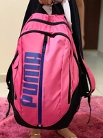 Used Puma back bag  in Dubai, UAE